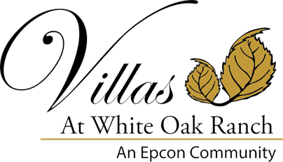 Villas at White Oak